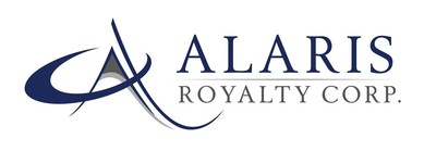 Alaris Royalty Corp. (CNW Group/Alaris Royalty Corp.)