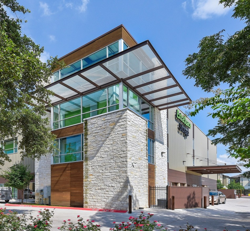 San Antonio's Archcon Architecture and Archcon Design Build Merge to Create DALLENBACH-COLE ARCHITECTURE
