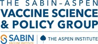 (PRNewsfoto/Sabin-Aspen Vaccine Science & P)