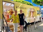 Kindbody Opens in San Francisco with Full Suite of Women's Healthcare Services