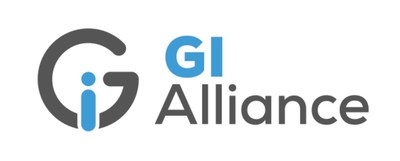 GI Alliance