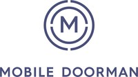 Mobile Doorman is the industry-leading creator of custom resident apps for multifamily apartment communities