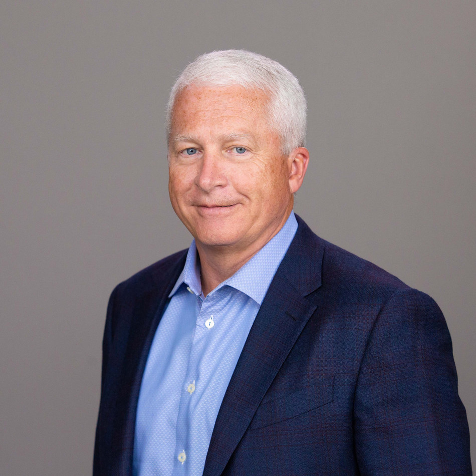 Tech industry veteran Dave Curley appointed Chief Revenue Officer at Assent Compliance to guide go-to-market strategy and drive global expansion.
