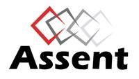 Assent_Compliance_Logo