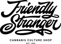 The Friendly Stranger (CNW Group/The Friendly Stranger)