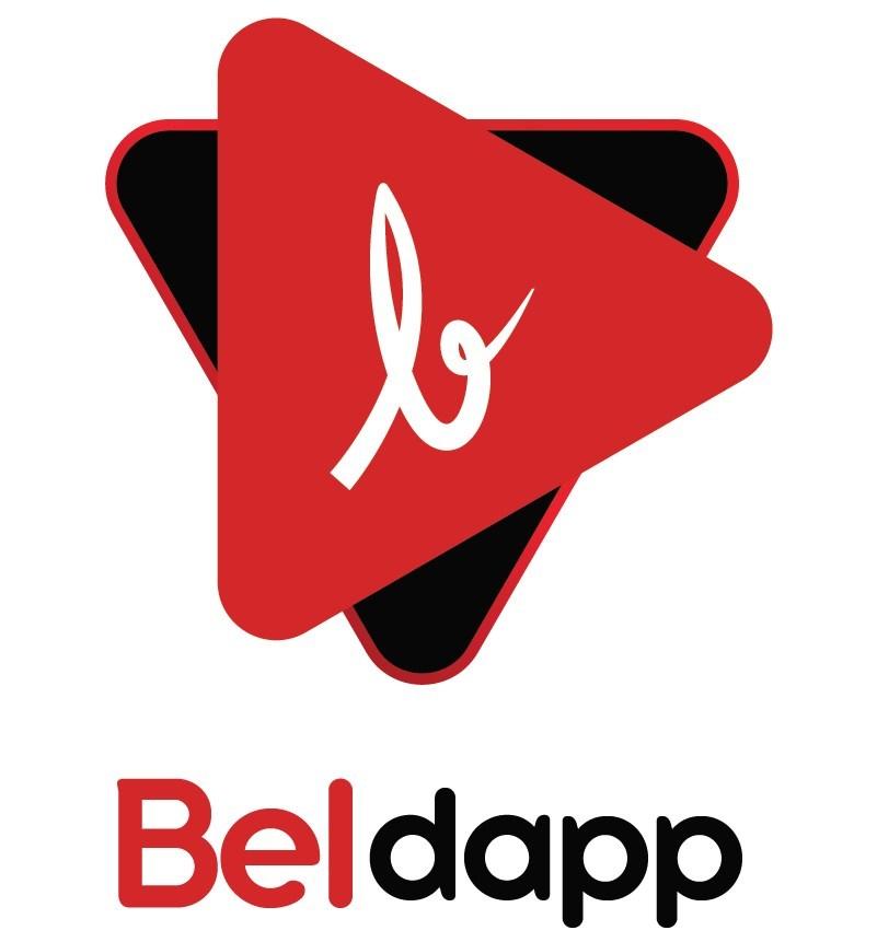 Belfrics Group launches first batch of Dapps on Belrium Blockchain