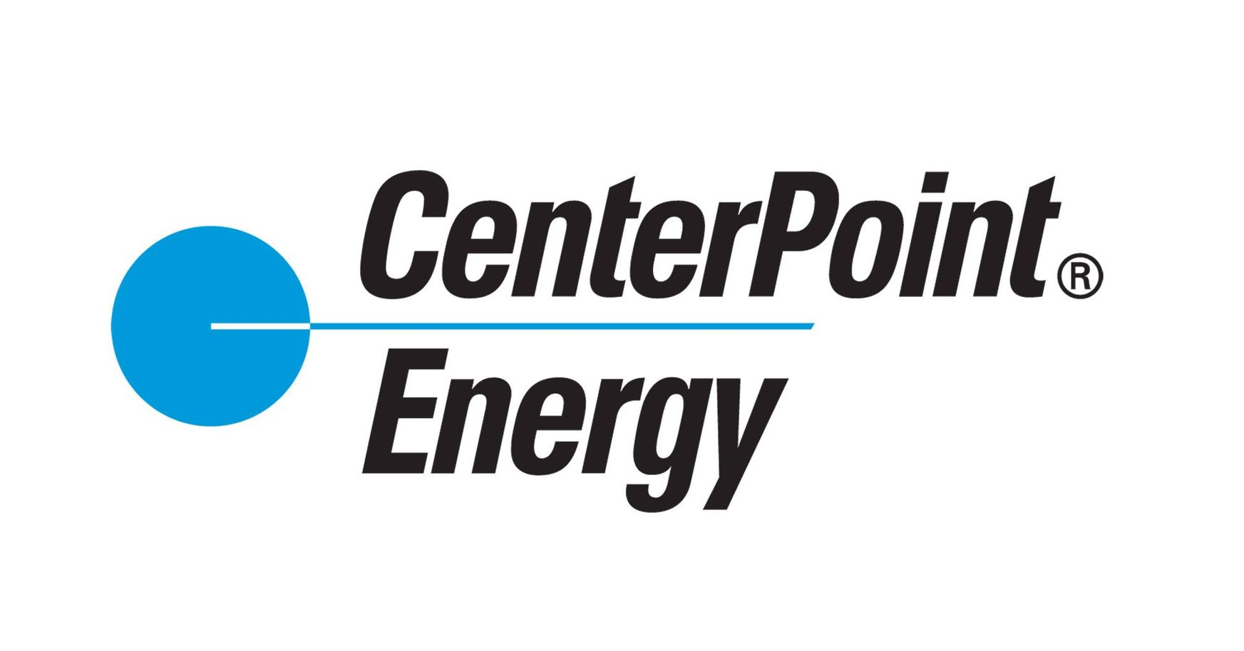CenterPoint Energy announces pricing of Series A Perpetual Preferred Stock Offering