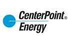 CenterPoint Energy named a 2017 Most Trusted Brand