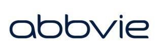 AbbVie (CNW Group/AbbVie Canada)
