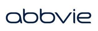 AbbVie (Groupe CNW/AbbVie Canada)