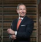 San Diego Attorney Craig McClellan Named to Lawdragon 500 Leading Lawyers