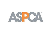 ASPCA logo. (PRNewsFoto/ASPCA) (PRNewsFoto/ASPCA)