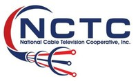 (PRNewsfoto/NCTC)