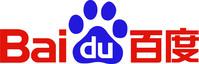 Baidu, Inc. Corporate Logo (PRNewsFoto/Baidu, Inc.)