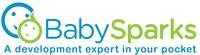 BabySparks, Inc