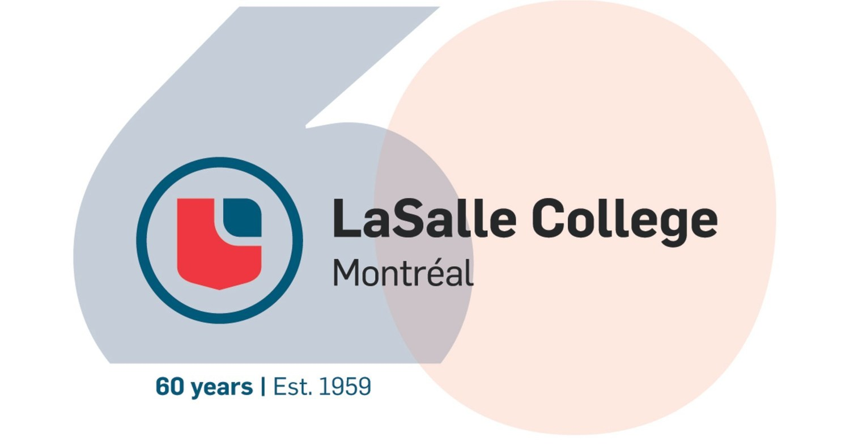 Inter Dec College And Lasalle College Merge Their Activities