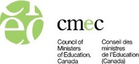 The Corporation of the Council (CNW Group/Council of Ministers of Education, Canada)