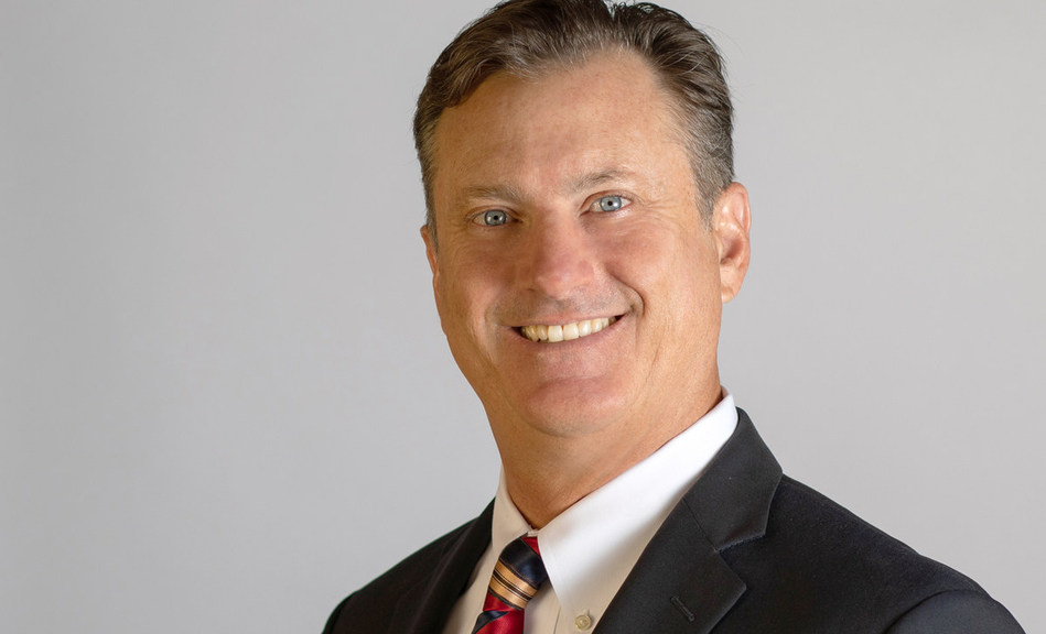 Loyola Marymount University has named John G. Baker its senior vice president for University Advancement, prior to the launch of the most ambitious comprehensive campaign in the university's history.