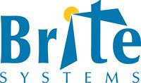 (PRNewsfoto/Brite Systems Inc)