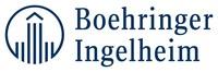 Boehringer Ingelheim (PRNewsFoto/Boehringer Ingelheim) (PRNewsfoto/Boehringer Ingelheim)
