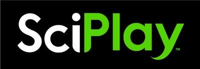 (PRNewsfoto/SciPlay Corporation)