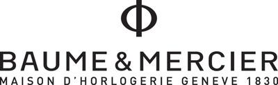 baume___mercier_logo