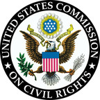 Minnesota Advisory Committee to the U. S. Commission on Civil Rights Announces Public Meeting:
