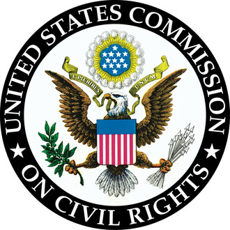 The U.S. Commission on Civil Rights to Hold Public Briefing: Collateral Consequences: The Crossroads of Punishment, Redemption and the Effects on Communities