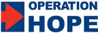 Operation HOPE Awarded $1.2M Grant from U.S. Department of Commerce to Extend Financial Recovery Work in Puerto Rico