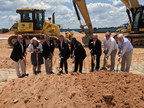 Biolab Announces New Distribution Center in Conyers Georgia Under Construction by ARCO Design/Build