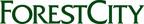 Forest City announces 2016 dividend income tax treatment