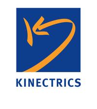 Kinectrics (CNW Group/Kinectrics)