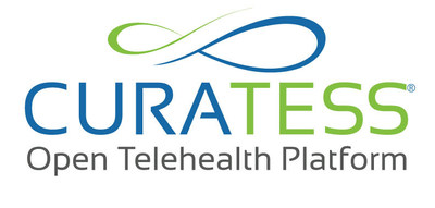 Curatess - Open Telehealth Platform