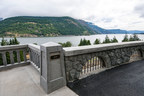 Historic Columbia River Highway State Trail Opening Three More Miles of Connectivity in the Gorge