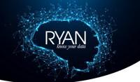 (PRNewsfoto/RYAN Consulting Group)
