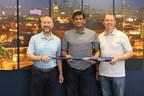 Local Entrepreneur Brings Staffing Industry Leader NEXTAFF to Pittsburgh