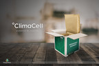 TemperPack Wins Patent for New Packaging Technology