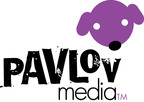 Pavlov Media Acquires the Operations of Clarus Broadband