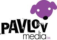 Pavlov Media. (PRNewsFoto/Pavlov Media)