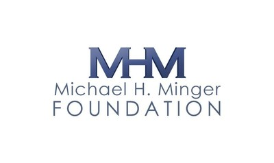 Michael H. Minger Foundation