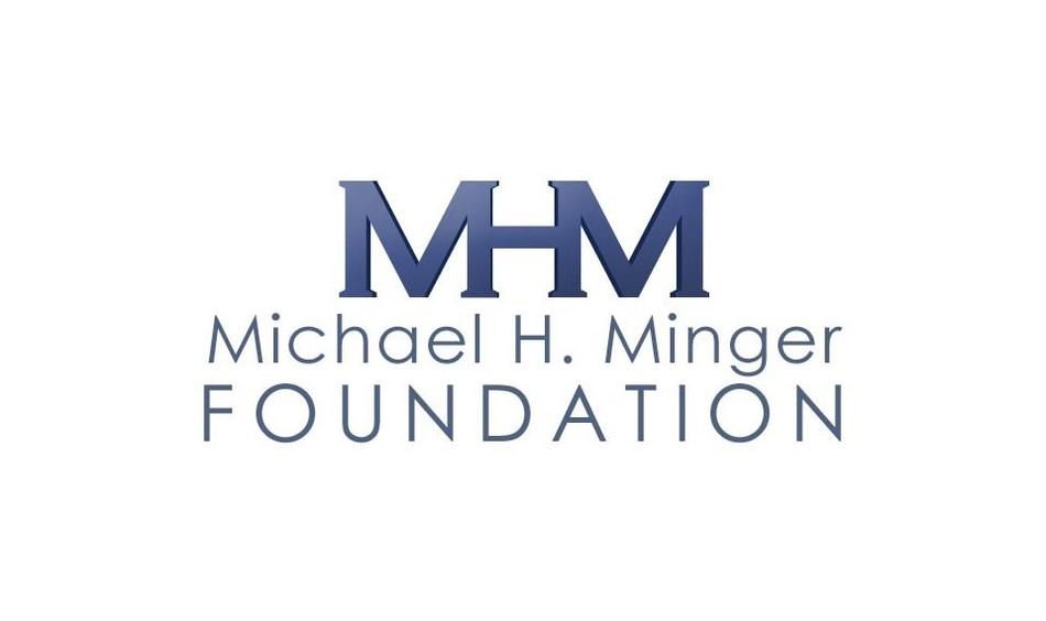 Michael H. Minger Foundation