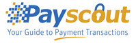 Payscout Partners, Inc. is a Principal Member and Global Acquirer of UnionPay International. (PRNewsfoto/Payscout)
