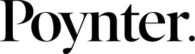 The Poynter Institute for Media Studies. (PRNewsFoto/The Poynter Institute)