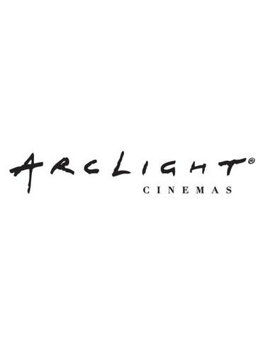 ArcLight Cinemas (PRNewsfoto/ArcLight Hollywood)