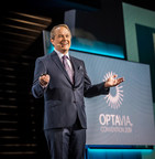 OPTAVIA® Hosts First Global Convention with Record-Breaking Attendance