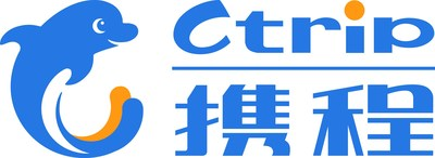 LOGO (PRNewsfoto/Ctrip.com International, Ltd.)