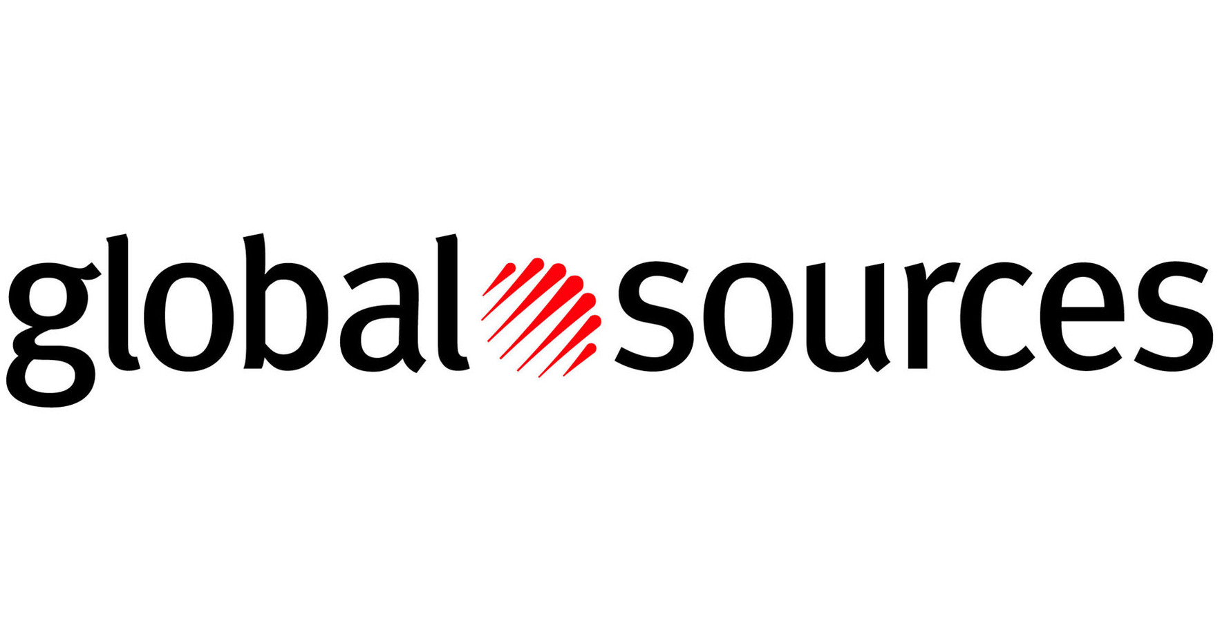 Global Sources and Globex set to launch fully integrated online