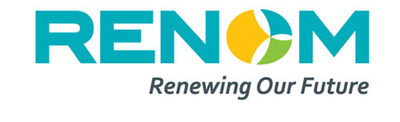 RENOM is one of India's Largest O&M Companies