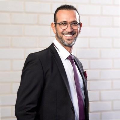 Zohar Levy, CEO & Chairman Seedo Corp.