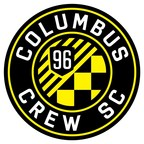 Columbus Crew SC And Legends Announce Wide-Ranging Partnership Agreement For New Stadium And Training Facility